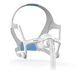 AirFit™ F20 Full Face Mask - Image Number 141111